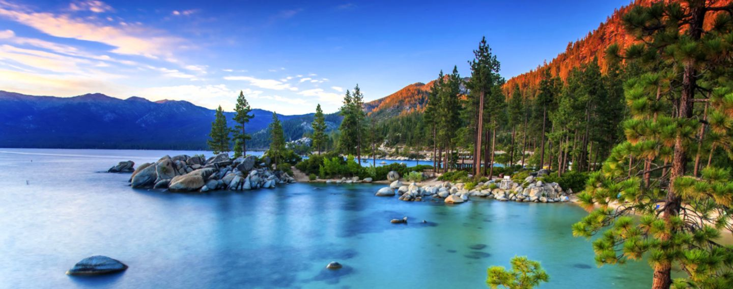 Images Of South Lake Tahoe Wallpapers Design