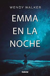 Emma en la noche- Wendy Walker