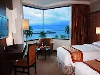 5 Hotel di Makassar Ini Cuma Tinggal Jalan Kaki ke Pantai Losari