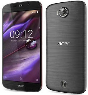 Harga HP Acer Liquid Jade 2 terbaru