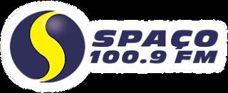 Rádio Spaço FM 100,9 de Farroupilha RS