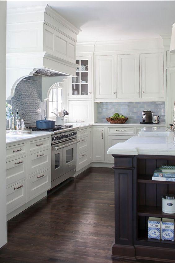 white-kitchens-classic-10