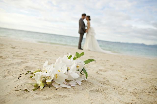 Sposa e Matrimonio: Definire lo stile