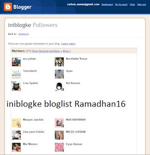http://iniblogke.blogspot.my/2016/06/iniblogke-ramadhan16-bloglist.html
