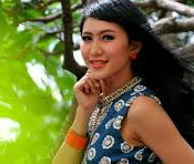 Download Lagu Dangdut Terbaru 2015