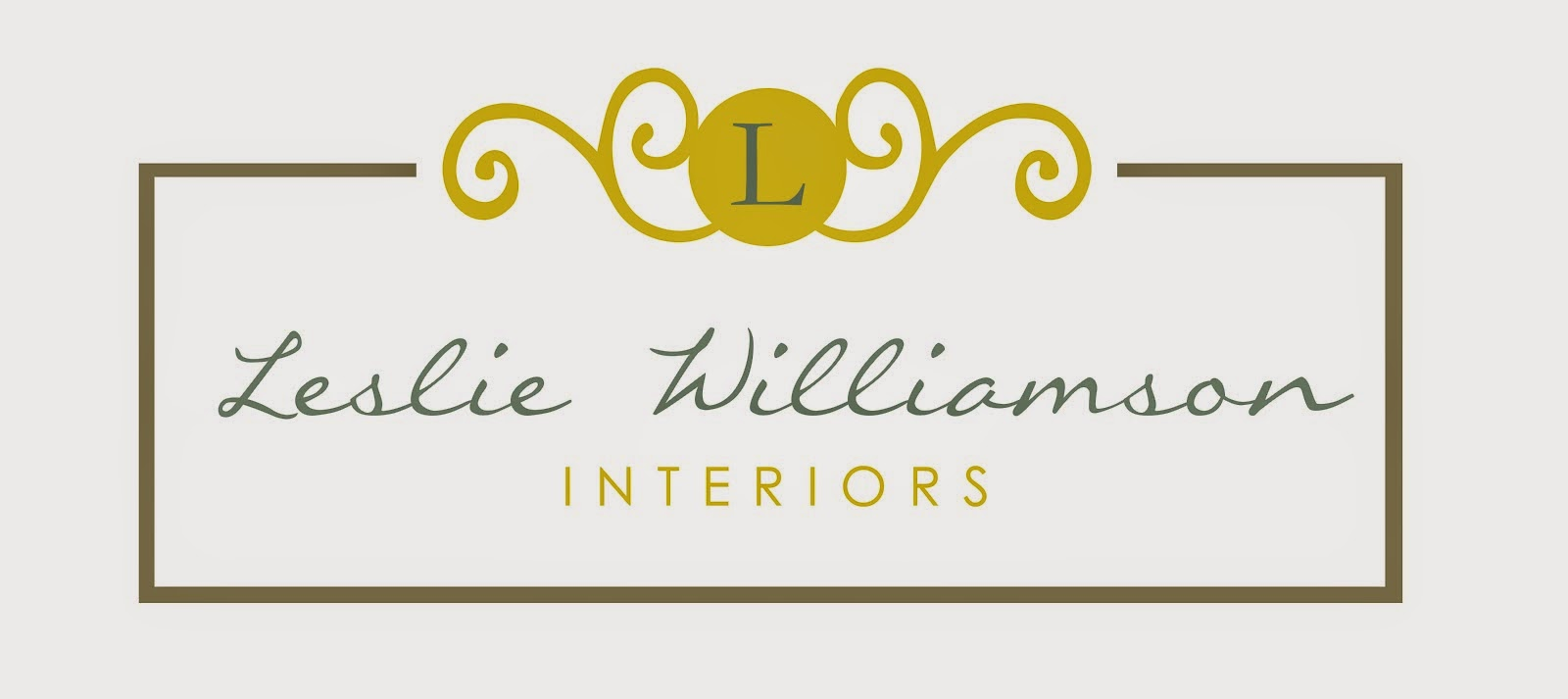 Interior Design Logos • Samples For Interior Design ...