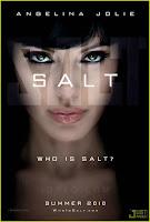 Salt - cały film online za darmo (lektor pl)
