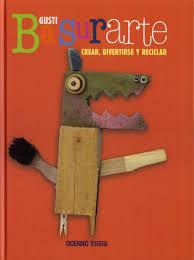 http://rz100arte.com/arte-ninos-bausrarte-crear-divertise-reciclar/