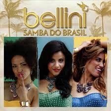Samba Do Brasil (Bellini)
