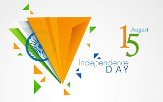 independence day speech, what is independence day,independence day meaning