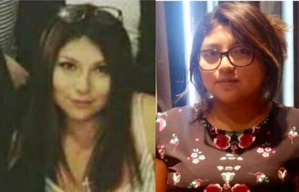 A un mes de Mara, desaparece otra estudiante en Puebla. ¡Ayúdanos a encontrarla!