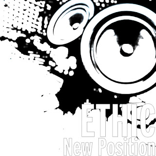 Ethic Ft The Kansoul – Position
