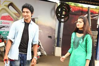 Inkenti Nuvve Cheppu Telugu Movie Gallery  0038.jpg
