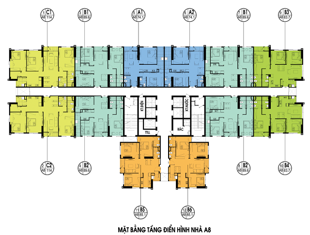 mat-bang-chung-cu-an-binh-city-toa-a8