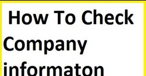 spreadsheet templates digital check checkbook spreadsheet
