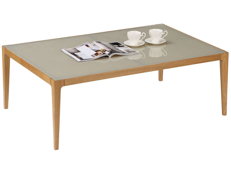 Conforama Table Gigogne Table De Salon Gigogne Conforama Rouen Bain Ahurissant Table De Salon