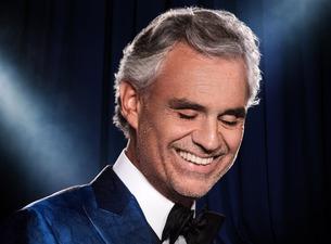 fa98e00d El tenor más querido del mundo, Andrea Bocelli, anuncia su debut en el  icónico Auditorio Telmex de Guadalajara, con una extraordinaria  presentación de sus ...