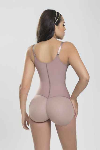 https://www.fajaslolita.mx/productos/faja-reductora-cachetera-con-broches-ref-101/