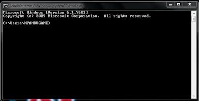 Cara Mudah Untuk Melihat Jaringan Yang Aktif Di Windows