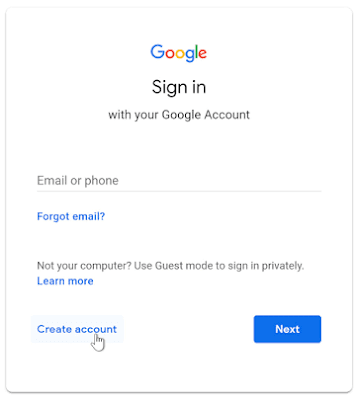 how to create Gmail, how to create email id, email id kaise banaye, gmail, gmail id, create a email, email address, make email, Gmail account, how to edit email address,