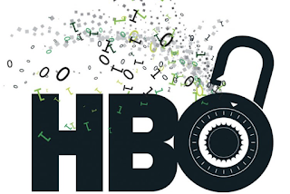 HBO Hackers Leak Top Executive's Emails