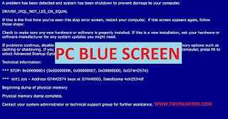 Cara-Mengatasi-Blue-Screen-Pada-Laptop-dan-Komputer-Window-7-tikus-kantor