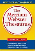 http://www.theofficedealer.com/MER637-MerriamWebster-MER637-Paperback-Thesaurus.html