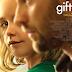 Daftar Kumpulan Lagu Soundtrack Film Gifted (2017)