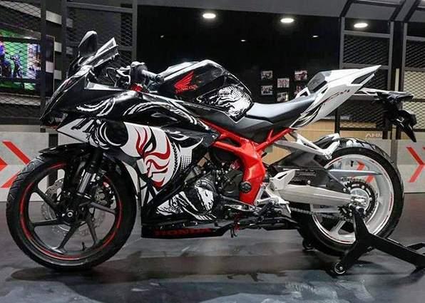 All-New-CBR250RR-Kabuki