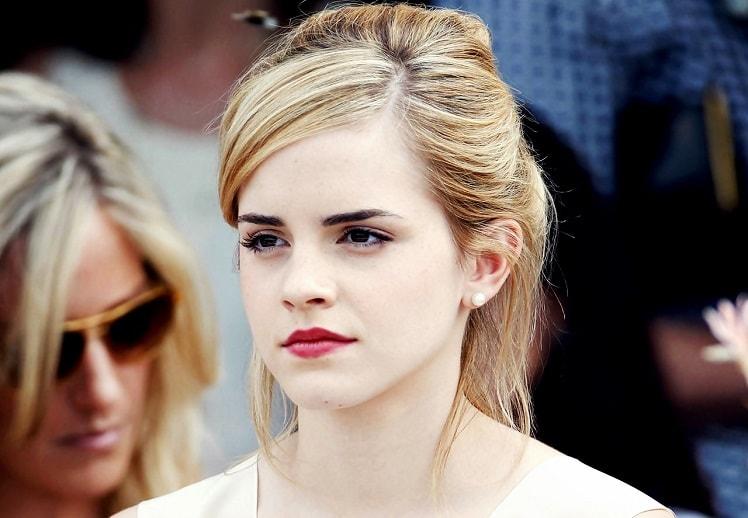 Emma Watson Bio Net Worth Measurements Body Statistics Height Affairs Age Hotclbs