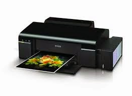 Free resetter epson download-1 l120 Download Epson