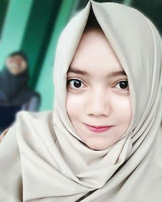 Hijab%2BModern%2BStyle%2BSimple%2B2017%2B19