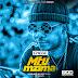 "Download Audio | Chege - Mtu Mzima ""New Music Mp3"""
