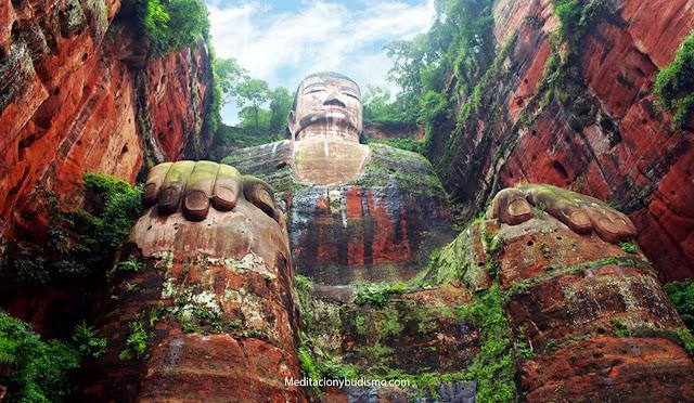 Las principales creencias que no sabias del budismo