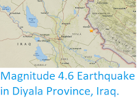 http://sciencythoughts.blogspot.co.uk/2018/01/magnitude-46-earthquake-in-diyala.html