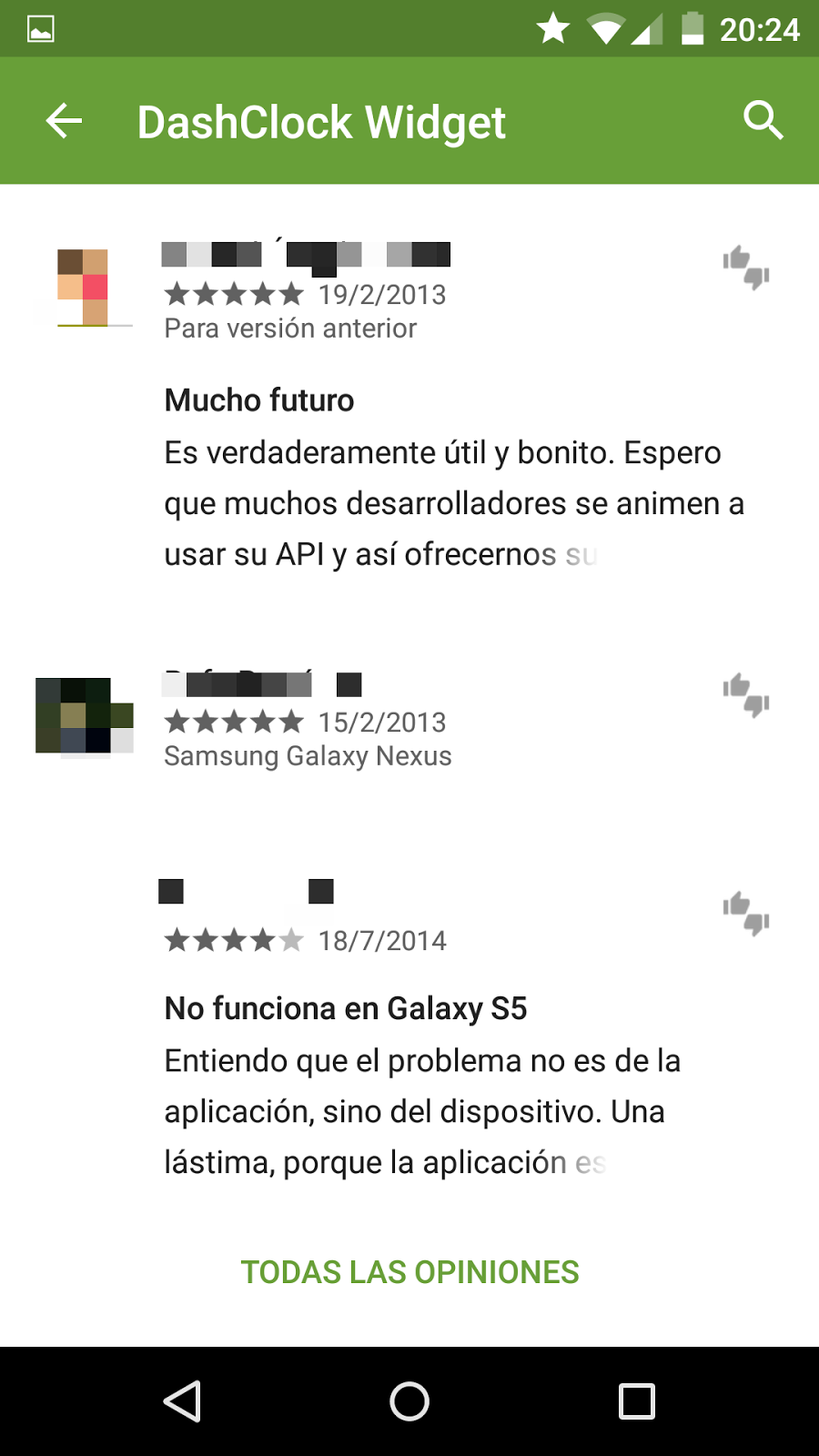 PlayStore-ficha.png