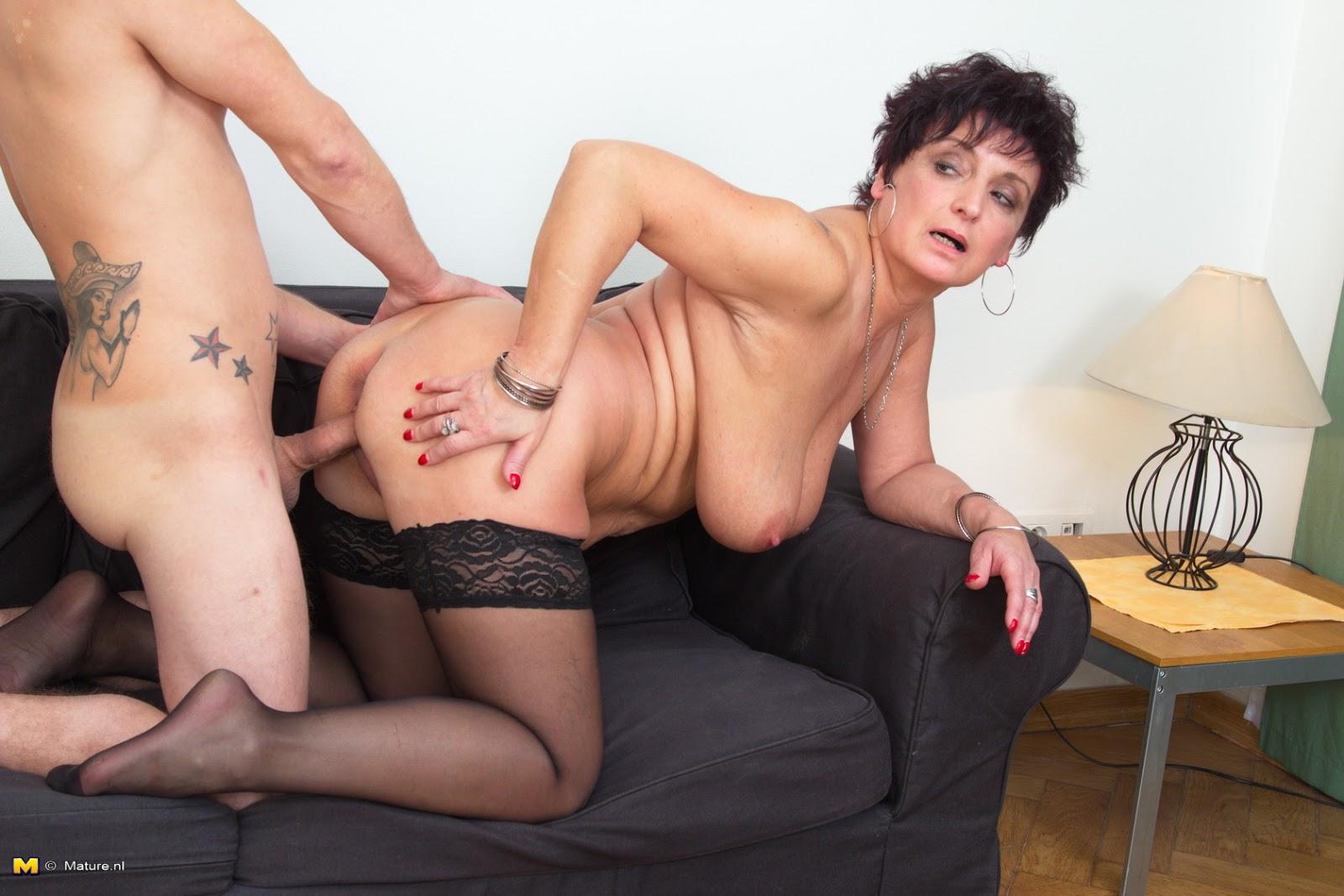 Erotikforum