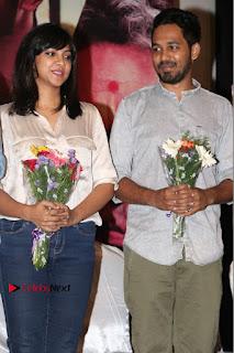 Kavan Tamil Movie Press Meet Stills  0063.jpg