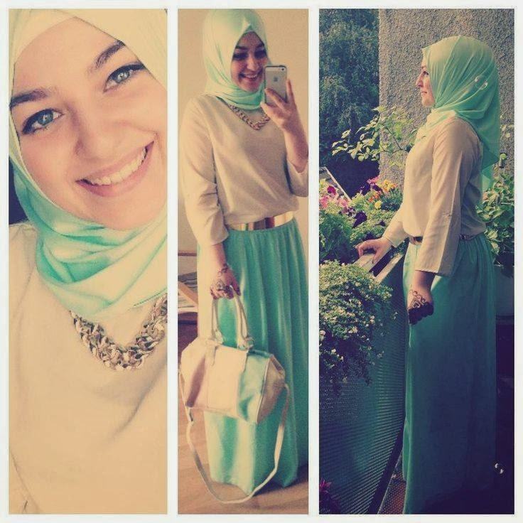 hijab-style-trend-2014