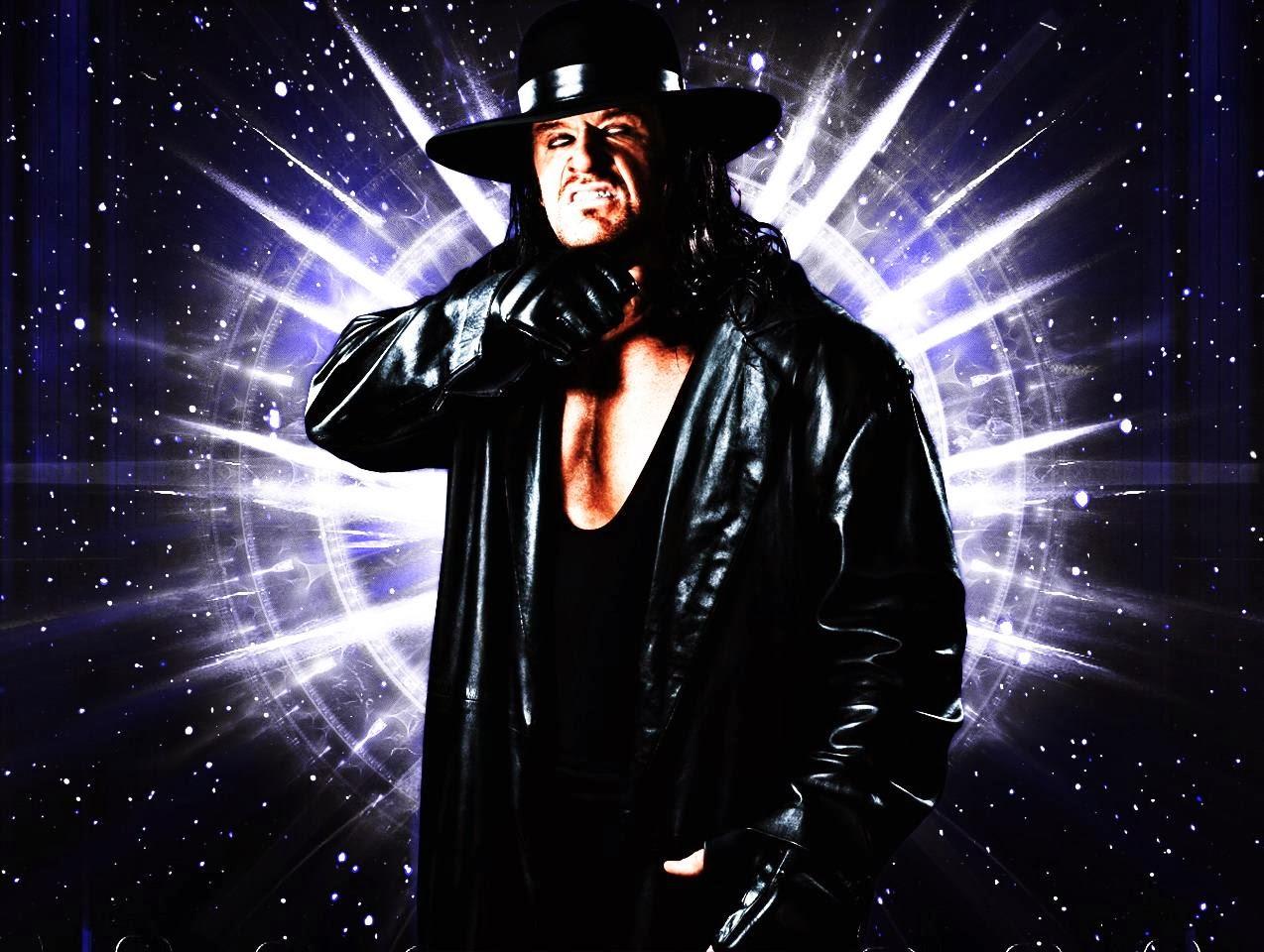 Undertaker hd wallpapers free download wwe hd wallpaper - Wwe wallpaper ...