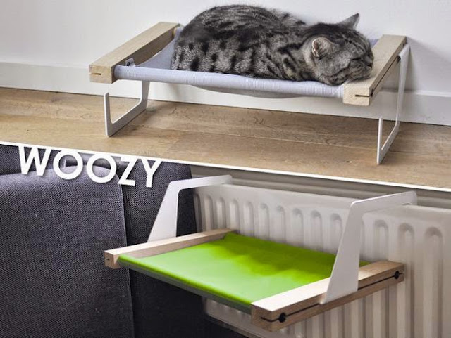 Coolest and Awesome Cat Gadgets (15) 12