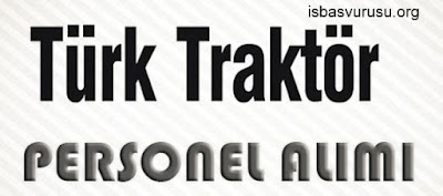 turk-traktor-kariyer