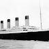 Así se hundió el Titanic en tiempo real