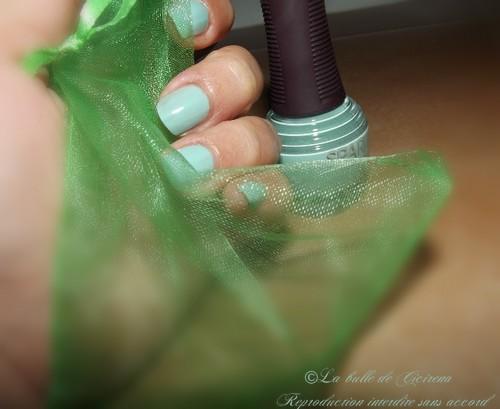 manicure, nails, nail,