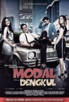 Film Indonesia Modal Dengdul Full Movie