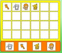 http://www.smartkids.com.br/jogo/jogo-sequencia-logica-animais