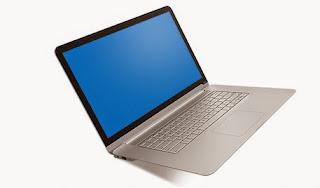 Jenis-Jenis Laptop yang Perlu Diketahui