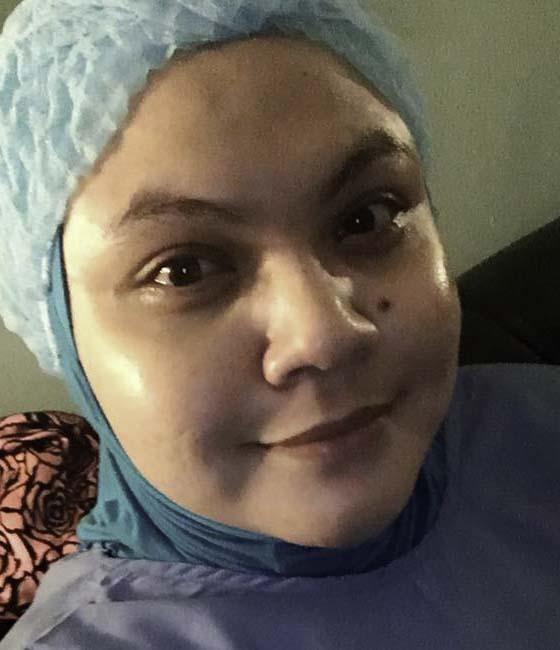 Pengalaman Lasik Surgery Dengan Harga Murah