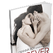 Tour Sign Up: Forever Innocent by Deanna Roy