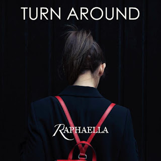 Raphaella  - Turn Around